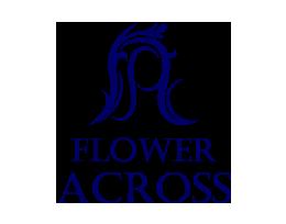 佐賀の花屋 フラワーアクロス